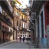 Kim Cuba Street Scene 13 March 2017