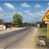 Kim Cuba Western Crossroads 2 March 2017
