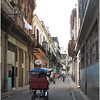 Kim Cuba Street Scene 4 March 2017