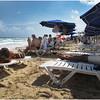 Kim Cuba Playa Santa Maria 1 March 2017