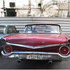 Kim Cuba Old Car 7 March 2017