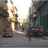 Kim Cuba Street Scene 17 March 2017