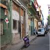 Kim Cuba Street Scene 12 March 2017