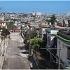 Kim Cuba Abandoned Mansion 2 March 2017
