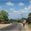 Kim Cuba Western Crossroads 1 March 2017