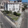 Kim Cuba Abandoned Mansion 1 March 2017