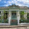 Kim Cuba Our Casa 3 March 2017