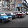 Kim Cuba Street Scene 5 March 2017