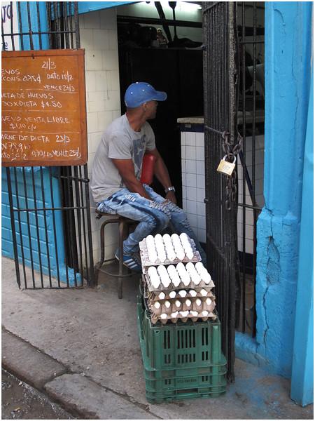 Kim Cuba Vendor 4 March 2017