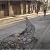 Kim Cuba Street Scene 18 March 2017