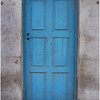Kim Cuba Doorway 2 March 2017