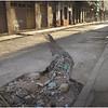 Kim Cuba Street Scene 19 March 2017