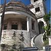 Kim Cuba Abandoned Mansion 6 March 2017