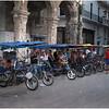 Kim Cuba Street Scene 1 March 2017