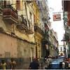 Kim Cuba Street Scene 6 March 2017
