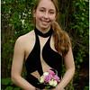 Jenna  1 Prom 2016
