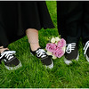 Jenna and Timmy Shoes 2 Prom 2016
