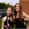 Jenna and Delaney 1 Prom 2016