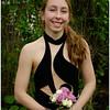 Jenna  2 Prom 2016
