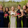 Catherine, Serena, Hayley, Callie, Jenna and Delaney 2 Prom 2016