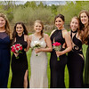 Catherine, Serena, Hayley, Callie, Jenna and Delaney 1 Prom 2016