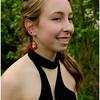 Jenna  4 Prom 2016