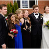 Serena, Maggie Ball, Jenna and Sophie and Dates Prom 2016