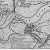 Schenectady Plan