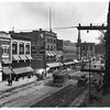 Schenectady NY State Street circa 1910