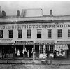 Schenectady NY 86 State Street circa 1890
