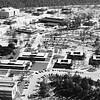 1967 New Campus