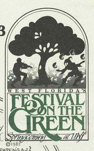 Springcoming1983logofestivalonthegreen