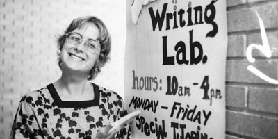 Writing-Lab_historical