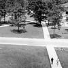 1972 campus