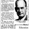 news june 2, 1964 crosby p 108 Gillian)