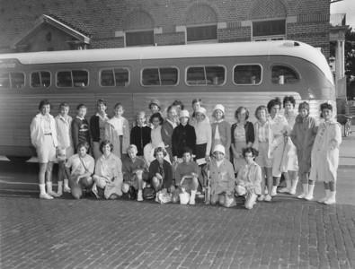 Historic photos 1960s