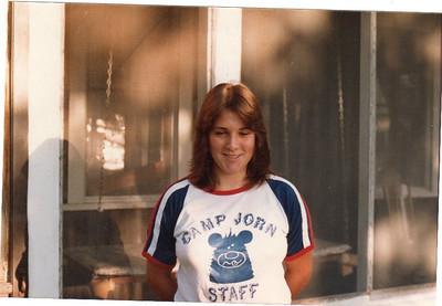 Historic photos 1980s