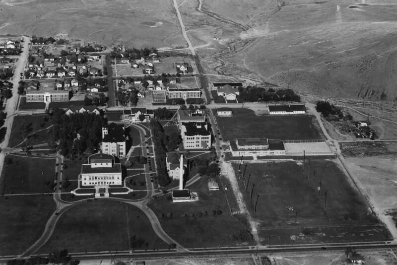 1930'sIdahoTechCampus.jpg