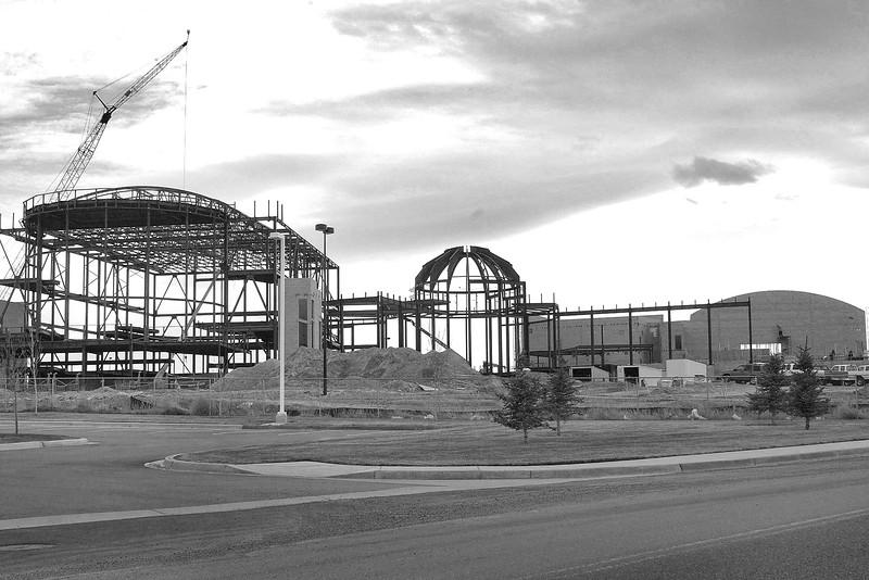PAC-construction-1.jpg