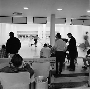 64310_SA_Bowling-2