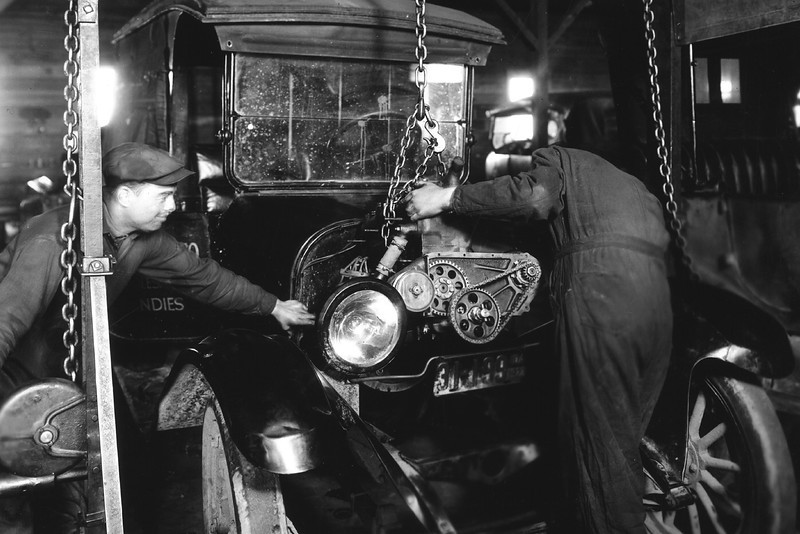 1922-23AutoMechanics4x6