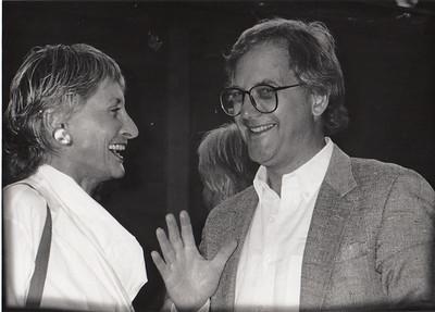 Diana Fuller, Bill Barich. 1991.