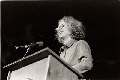Brenda Hillman. 2001.