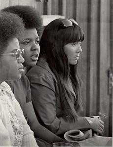 Anne Rice. 1974.