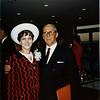 1967 Cacilda and John C Pace