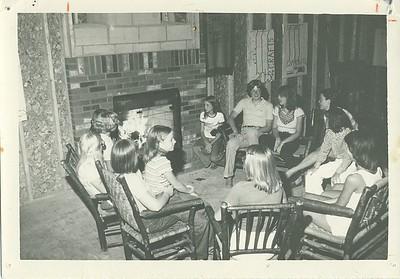 Kohahna Archives
