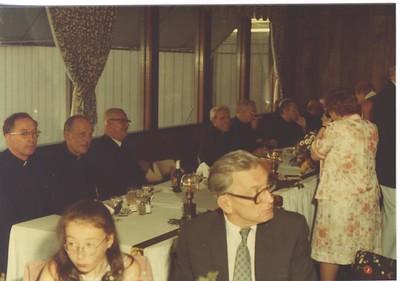 1959-St Leo spix-14