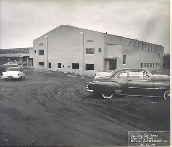 1959 construction-6
