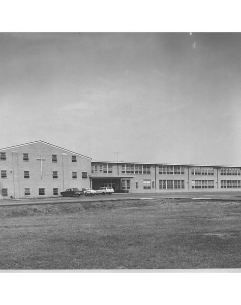 1959 construction-16