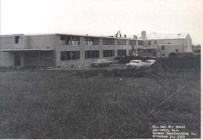 1959 construction-7